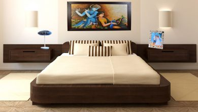 Photo of While Purchasing a Double Bed, What Should Be Criteria?