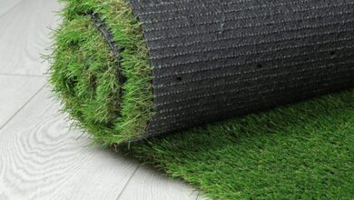 Photo of Points To Be Remembered While Installing The Artificial Grass Bunnings