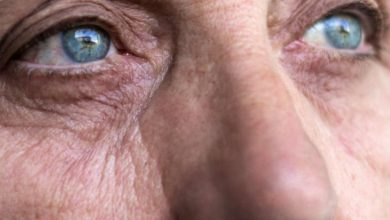 Photo of Eye Health: Effective Tips To Improve Your Vision
