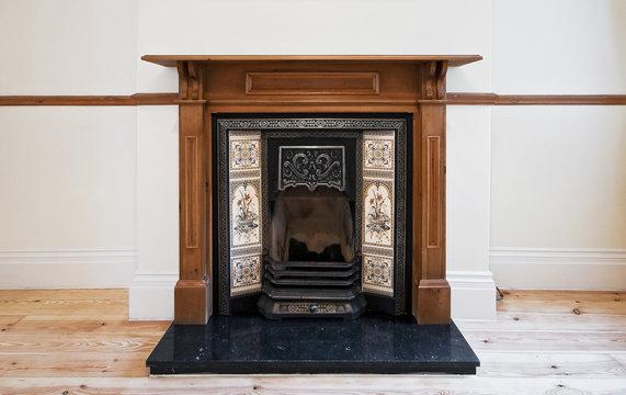 Victorian Tiles UK
