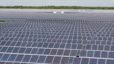 Photo of Are Solar Systems Useful in Pakistan?