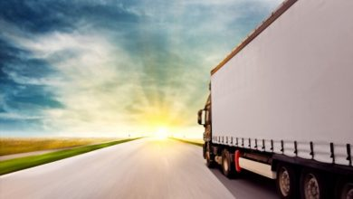 Photo of Tips to Select the Right Company for Transport of Dangerous Goods