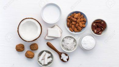 Photo of Tips For DIY Skincare – Recipes Inside