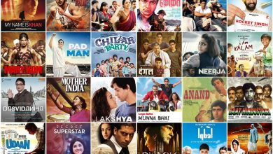 Photo of Best Bollywood Motivational Movies