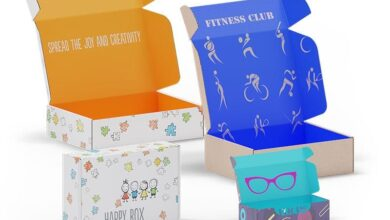 Photo of 5 Ways to Engage Better with Your Customers || Fast Custom Boxes