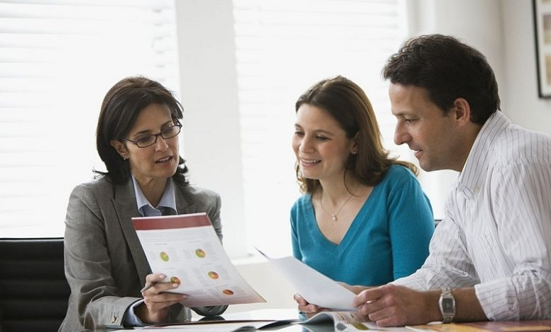 Best Ways To Manage Finance For Couples