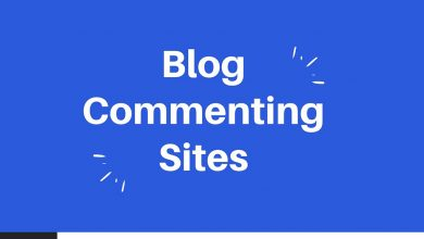 Photo of List of Do Follow Blogs and Website That 100% works