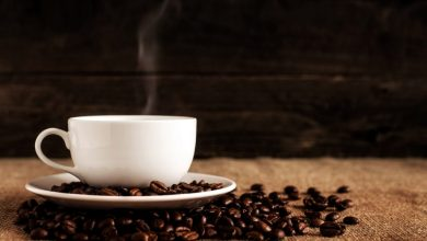 Photo of The Nutrition of Coffee and It's Really Improve Your Health