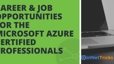 Photo of Boost your career with Microsoft Azure Certification