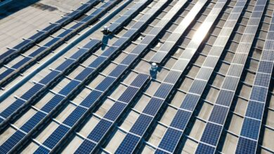 Photo of Tips To Install The Commercial Solar Melbourne For Your Home