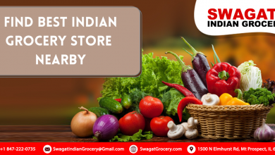 Photo of Find Best Indian Grocery Store Nearby