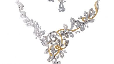 Photo of Mother's Day -Celebrate The Most Special Women In Your Life With Unique Jewellery