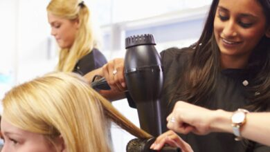 Photo of Important Traits Of The Expert Hairdressers Melbourne That Help You To Get The Best Haircut
