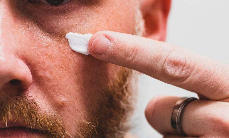 Tighten Skin – No. Surgery, No Injections, Just Natural Treatment