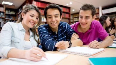 Photo of NINE TIPS TO HELP YOU IN YOUR IELTS EXAM PREPARATION