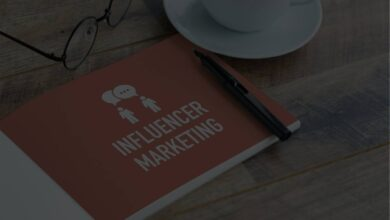 Photo of Why Choose Facebook For Influencer Marketing?