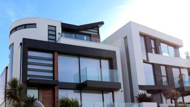 Photo of Jillani Façade Systems – Making Luxury Affordable