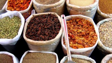 Photo of Why To Use Spices Regularly In Your House?