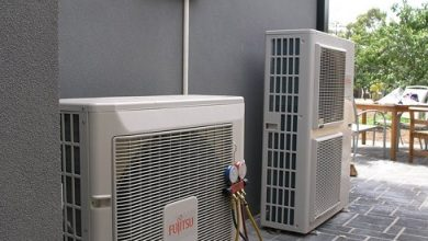 Photo of MAJOR TIPS FOR SUMMER HVAC MAINTENANCE AND INSTALLATION