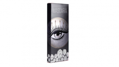 Photo of Creative Custom Mascara Boxes Will Let You Gain Enhanced Brand Recognition