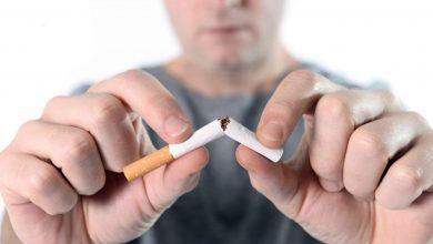 Photo of Ways To Detoxify Nicotine From The Body, Improve Health!