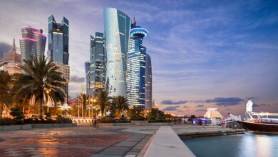 Photo of Here's what you need to know about Qatar