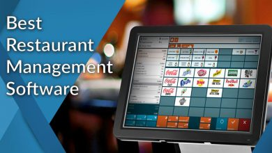 Photo of What technology do you choose for restaurant management?