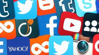 Photo of BEFORE SOCIAL BOOKMARKING – READ THESE TIPS