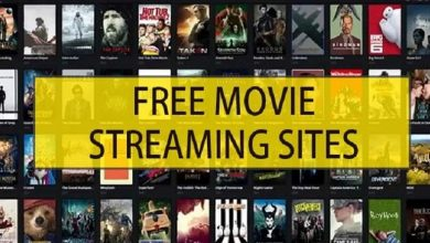 Photo of Free Online Movie Streaming Sites to Watch Movies Online