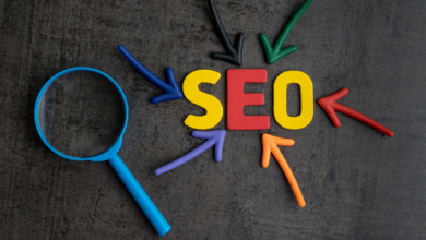 Photo of The Significance of SEO in Increasing Online Exposure and Improving Web Performance