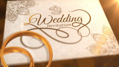 Photo of How To Make A Wedding Invitation Video?