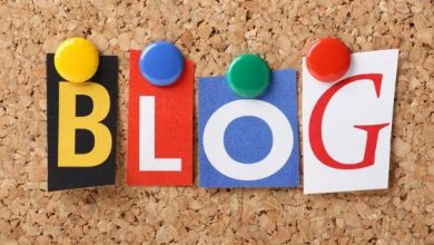 Photo of Why do you have to blog? high five reasons to write down on-line