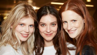 Photo of 5 Sound Advice For Fabulous Skin At All Ages: Why Less Is Much More
