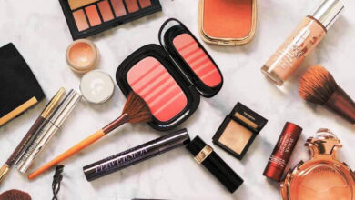 Photo of Best Ways To Clean Makeup Brushes With Common Household Products