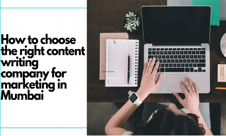 content writing services in mumbai