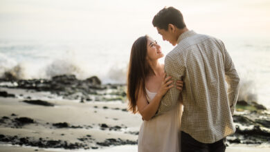 Photo of Cenforce Is A Supportive Hand In The Treatment Of Erectile Dysfunction