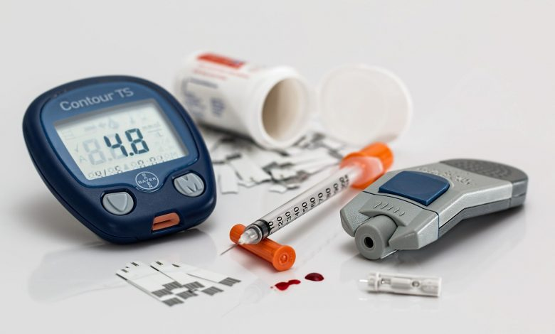 Common Questions On Diabetes