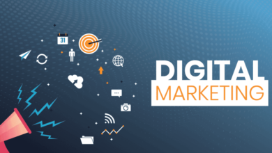 Photo of The Reason Why Everyone Is obsessing About Digital Marketing