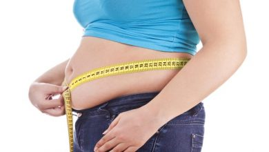 Photo of Your Thinner Waist Might be a Pill Away