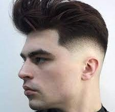 Photo of Help guide to Men's Haircut Styles
