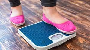 Photo of Top Five (5) Tips For Effective Weight Loss
