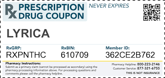Photo of Where Can I Get Free Lyrica Coupons?
