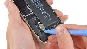 Photo of How to Find an Authentic Shop for Vancouver iPhone Repair?