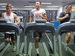 Photo of Incorporate Exercise Into Your Everyday Life