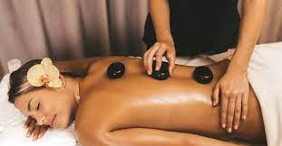 Photo of 7 Things You Need To Know About Tantric Massage