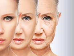 Photo of Blunders that Can Keep all Your Anti-aging Efforts at Bay