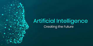 Photo of Artificial Intelligence of Things: The Next-Gen Technology Disruptor