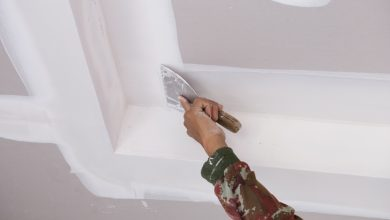 Photo of 5 Things To Look For Drywall Specialist In Vancouver