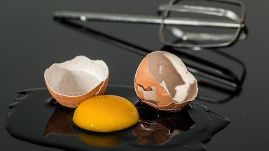 Photo of Understanding Your Cholesterol Level