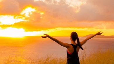 Photo of 10 Ways To Restore Your Peace Of Mind And Reduce The Stressors In Your Life.